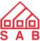 SABs logo