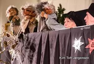 Dukke_theater_p_Ringbakken_4-Jul_0037