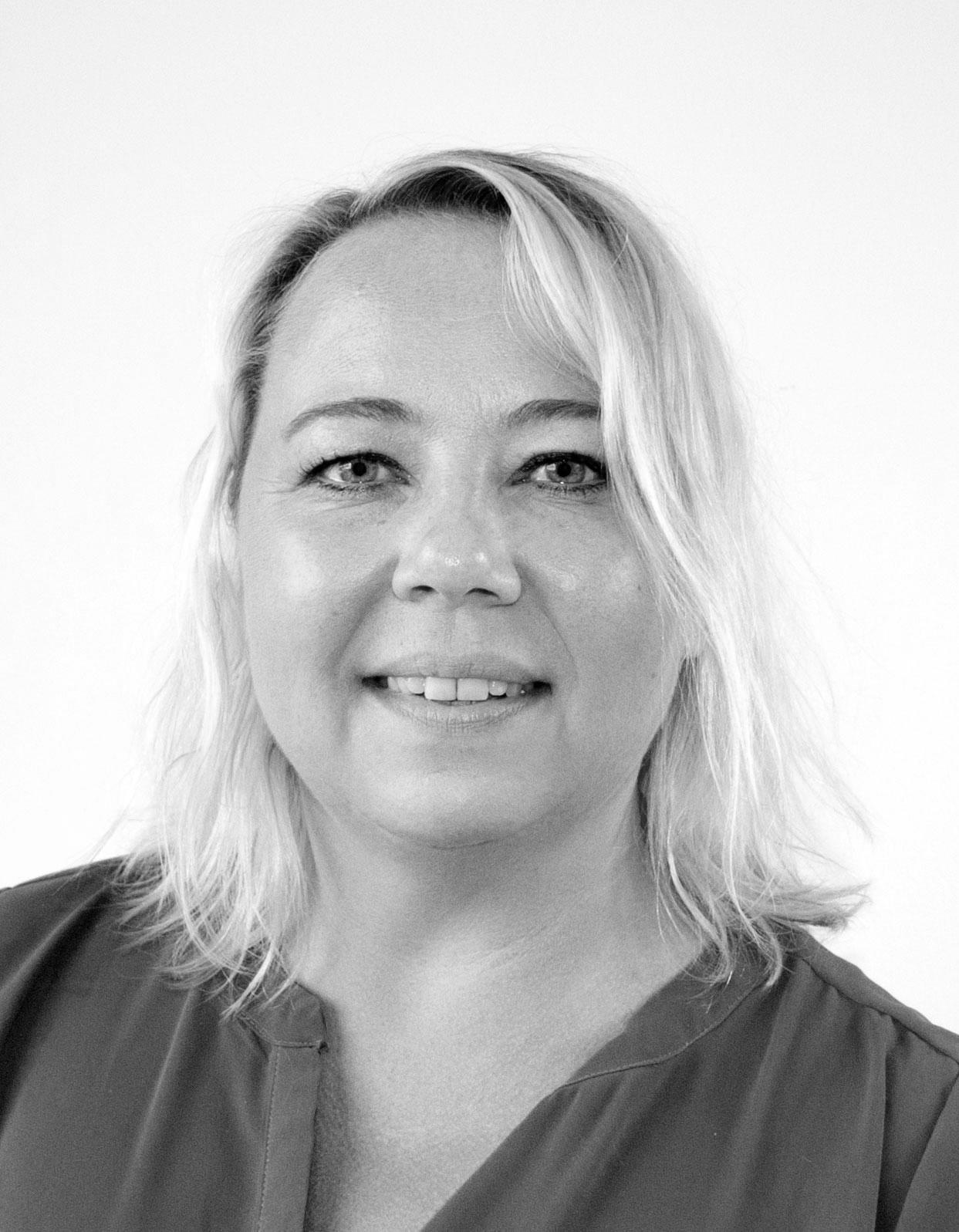 Kerstin Haupt