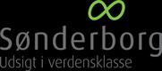 Sønderborg Kommunes logo