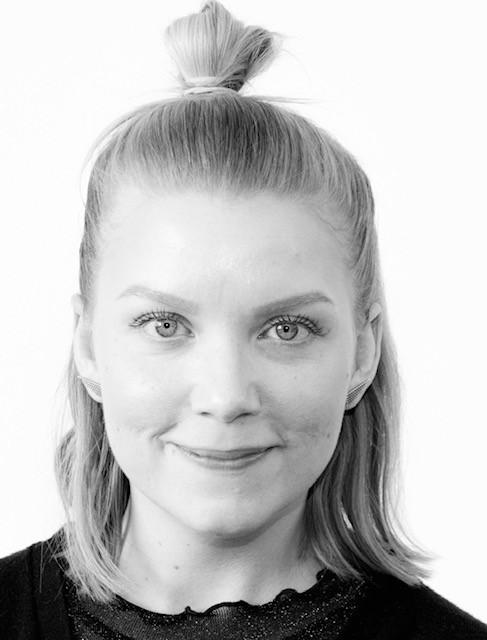 Mette Rosenkvist