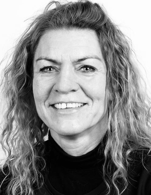 Karina Lorentzen